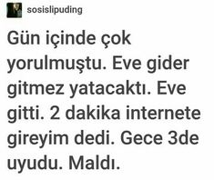Tag your mal arkadaşların Funny Chat, Funny Jokes, Comedy Pictures, Funny Pictures, Ridiculous Pictures, Karma, Funny Messages, Mood Pics, True Words