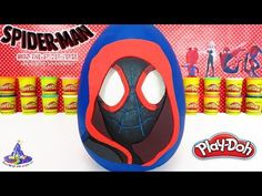 Super Hero Costumes, Boy Costumes, Grinch, Superhero Costumes For Boys, Frozen Toys, Caleb, Miles Morales, Vanellope, Amazing Spiderman