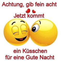 good night pictures funny new - Gb pictures Smiley Emoji, German Quotes, Night Wishes, Good Morning Good Night, Make An Effort, Vulnerability, Haha, Humor, Motivation