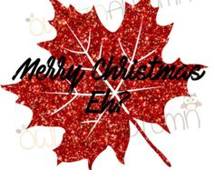 Peace on Earth Printable file by owlsinautumn on Etsy