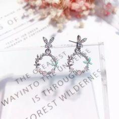 Rabbit, Jewelry Accessories, Bunny, Chokers, 21 Days, Stylish, Jewerly, Earrings, Elegant