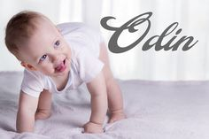 Popular Scandinavian baby names for boys and girls Viking Baby Names, Norwegian Baby Names, Scandinavian Baby Names, Nordic Names, Boy Or Girl, Baby Boy, Viking Wedding, Baby Name List, Baby Planning