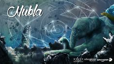 Guild Wars 2, Elephant, Movies, Movie Posters, Animals, University Of Michigan, Best Practice, Art History, Museums