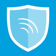 AirWatch Agent on the App Store on iTunes