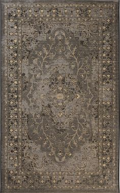 PAL128-16217 SAFAVIEH RUG COLLECTIONS