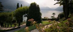 Let Elena organize for you an inspection of the Lake's most famous venues. Breathe their unique atmosphere and make the ideal choice for a special occasion. Lake Como Villas, Lake Como Wedding, Wedding Locations, Wedding Planner, Golf Courses, Romantic, River, Outdoor, Beautiful