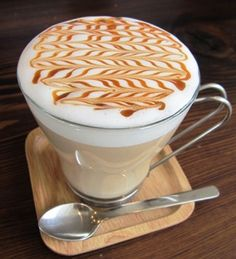 coffee, #gununkahvesi