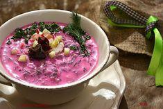 Nasu, Acai Bowl, Pudding, Vegetables, Breakfast, Desserts, Food, Acai Berry Bowl, Morning Coffee