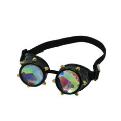 Buy Industrial Gaze Goggles from our gift range at English Heritage. English Heritage, Steampunk Clothing, Game Design, Inventions, Festivals, Fantasy Art, Eyewear, Lens, Victorian