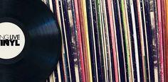 The Essential: Queen – The Best Longform Vinyl Content Online