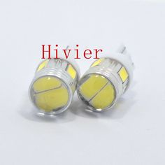 >>>The best place2X T10 W5W Interior Xenon White blue red LED CANBUS 6SMD 5630 Cree Lens Projector Solid Aluminum Bulbs Side Marker Parking Light2X T10 W5W Interior Xenon White blue red LED CANBUS 6SMD 5630 Cree Lens Projector Solid Aluminum Bulbs Side Marker Parking LightCheap Price Guarantee...Cleck Hot Deals >>> http://shopping.cloudns.hopto.me/32571234983.html images