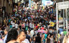 Brasileiro tem pela 1ª vez poder de compra menor do que chinês http://controversia.com.br/5112