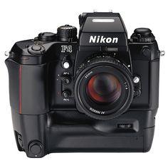 13 Greatest Nikon Cameras With Lenses Nikon Camera Accessories Nikon Dslr, Nikon Digital Camera, Nikon Cameras, Nikon Lenses, Nikon D3200, Canon Lens, Digital Slr, Antique Cameras, Vintage Cameras