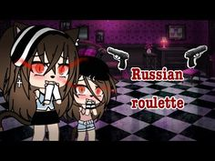 Dance Like This, Russian Roulette, 112, Foto Bts, Youtube, Darth Vader, Life, Fictional Characters, Decorating Rooms