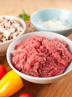 Why High Protein Low Carb Paleo diets are Safe; Breaking Muscle