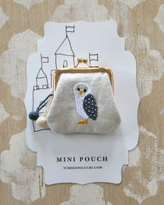 minipouch-Owl.jpg too cute!!