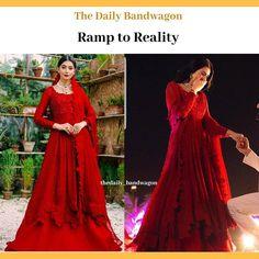 Net Dresses, Indian Gowns Dresses, Elegant Dresses, Beautiful Dresses, Pakistani Bridal Lehenga, Pakistani Fashion Party Wear, Indian Bridal Outfits, Engagement Dresses, Dress Sewing Patterns