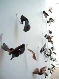 Kaarina Kaikkonen_________queen of the night_____old shoes
