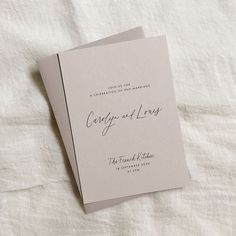 Celebrate your elopement in style with a modern meets minimal invitation design from The Ess Letter Minimalist Wedding Reception, Minimal Wedding, Elegant Wedding, Romantic Wedding Stationery, Custom Wedding Invitations, Romantic Wedding Inspiration, Wedding Ideas, Wedding Envelopes, Elopements