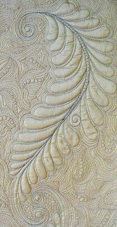Patchwork Quilting, Quilting Stitch Patterns, Machine Quilting Patterns, Quilt Stitching, Longarm Quilting, Free Motion Quilting, Quilting Tutorials, Quilting Projects, Quilt Patterns