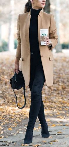 Women's fashion ideas. If you are a woman who might be style conscious, you already know that you have a personalized style that you'd need to keep up with. Allow me to share a number of ideas.
