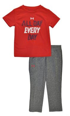 6414d5d78498fa 143 Best Boys  Clothing (Newborn-5T) images in 2019