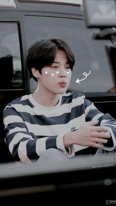 s s jimin watt K Wallpaper, Jimin Wallpaper, Yoonmin, Bts Jimin, Taehyung, Bts Gifs, Park Jimin Cute, I Love Bts, Bts Lockscreen