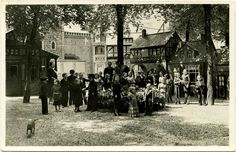 Image result for negro villages world's fair Human Zoo, Population, Zoos, Expositions, World's Fair, Paris, Image, Collection, Group