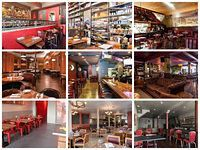 The 38 Essential San Francisco Restaurants, January 2014 - Eater 38 - Eater SF