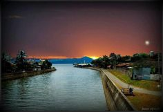 can-adieng bridge,ormoc, philippines