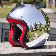 Blog des Smootards Lurrons: Le casque du jour !