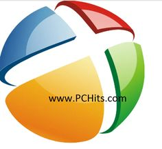 DriverPack Solution 20 ISO Crack & Key Full Free Download
