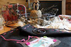 Große Detailverliebtheit... Wir richten gerade neue Zimmer ein :-) Louis Vuitton Neverfull, Tote Bag, Bags, Handbags, Louis Vuitton Neverfull Damier, Totes, Bag, Tote Bags, Hand Bags