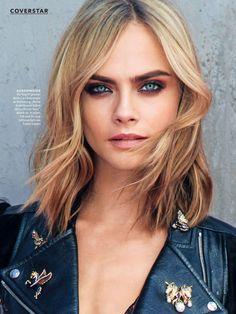 cara-delevingne-cosmopolitan-magazine-germany-june-2017-issue-1.jpg (JPEG Image, 1280 × 1707 pixels) - Scaled (43%)