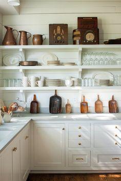 Monteagle Cottage — Rachel Halvorson Designs