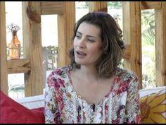 Receita de Hamburguer de ervilha  | Vida & Saúde