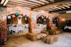 DIY Wedding Esme Mai (21)