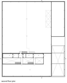 Gallery - Futurumshop / AReS Architecten - 12