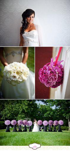 Love,Love,LOVE this Bouquet!!