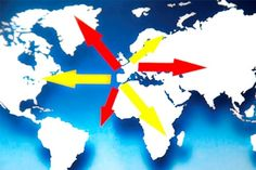 Els Països Catalans i Euskalerria segueixen representant el 50% de les exportacions Espanyoles http://www.tot-cat.cat/els-paisos-catalans-i-euskalerria-segueixen-representant-el-50-de-les-exportacions-espanyoles-2/