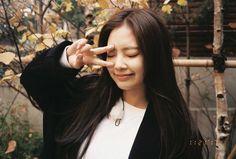 blackpink in your area Kim Jennie, Jenny Kim, Yg Entertainment, South Korean Girls, Korean Girl Groups, Blackpink Photos, Pictures, Kpop Couples, Blackpink Jisoo