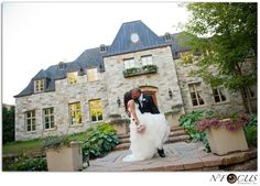 #weddinglocations #weddings Wedding Locations, Weddings, Mansions, House Styles, Wedding Dresses, Home Decor, Fashion, Mansion Houses, Bride Gowns