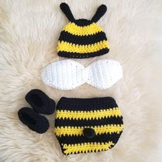 This item is unavailable Baby Costumes For Boys, Newborn Halloween Costumes, Halloween Kostüm, Newborn Photo Outfits, Newborn Photo Props, Baby Outfits, Crochet Baby Clothes, Newborn Crochet, Crochet Baby Costumes