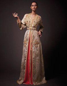 caftan mariage 2015 vendre | Caftan moderne