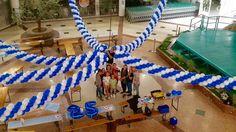 #Luftballon #Dekoration für verschiedene Anlässe #Decoration #balloon