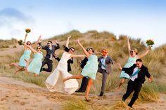 Jump for joy! © shoot-lifestyle.co.uk