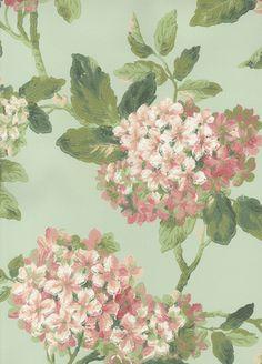 Lavender Dream wallpaper from Eijffinger