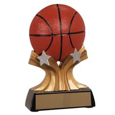 Competive prices for awards such as trophies, medals, plaques, custom embroidery. Abilene Awards & Logos in Aurora, Colorado. Basketball Trophies, Sports Trophies, Basketball Shooting, Star Trophy, Corporate Awards, Crystal Awards, Custom Awards, Sports Awards, World Of Sports