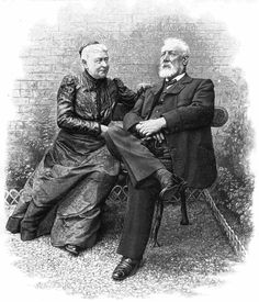 Jules Verne, Julio Verne, wife, mujer