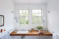 Bathrooms may be small, but their power needs arent. Space constraints, the scope of activities,...